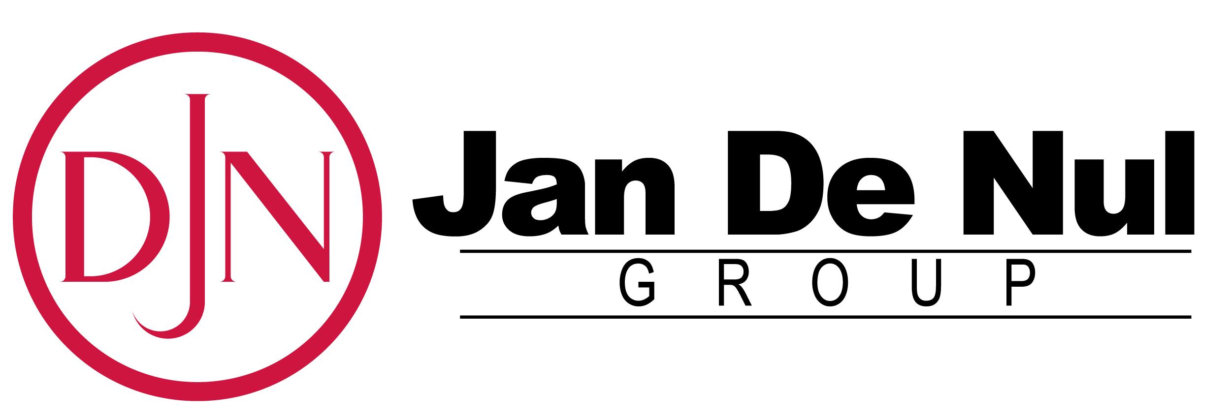 Goud Jan De Nul group