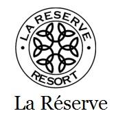 Goud Reserve