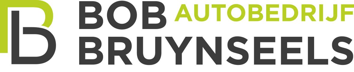 Goud Bob-Bruynseels-Autobedrijf