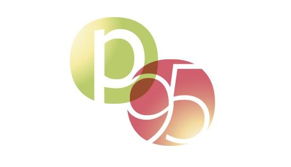 Platina P95