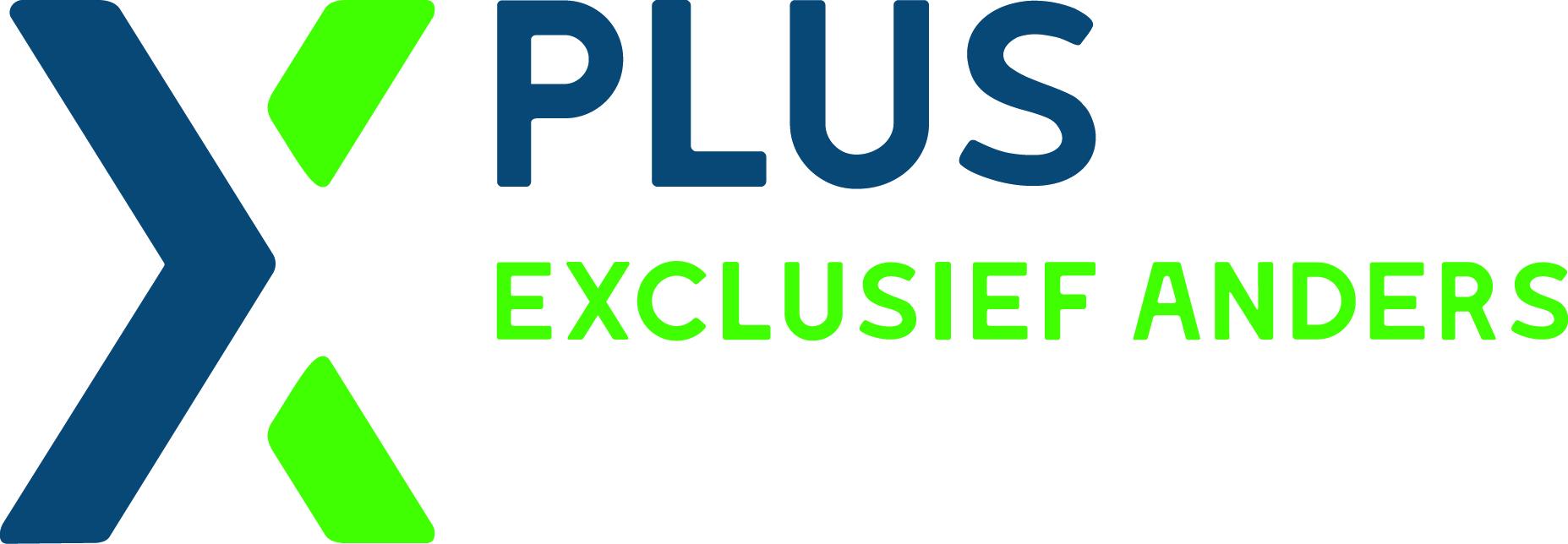 Platina XPLUS