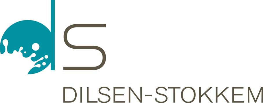 Platina Dilsen-Stokkem