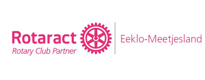 Platina Rotaract Eeklo