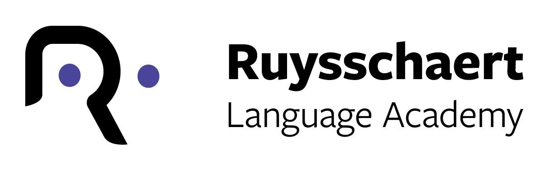 Goud-Ruysschaert