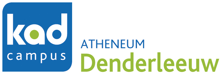 Platina-Campus Denderleeuw