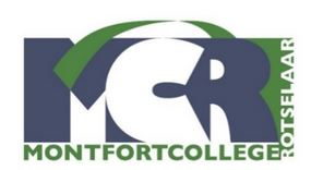 Platina Montfortcollege