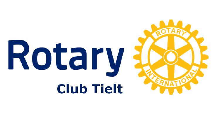 Platina Rotary Tielt