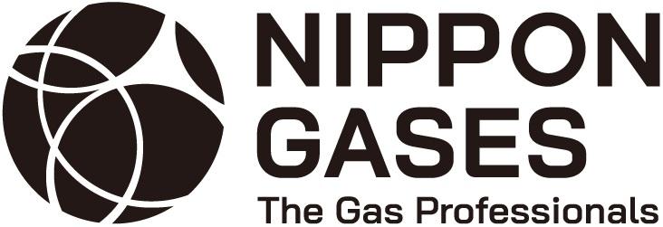Goud Nippon Gases
