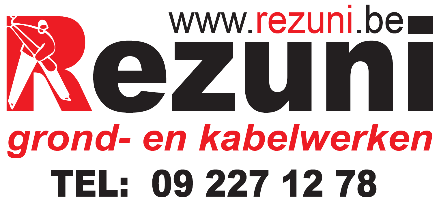 Goud Rezuni