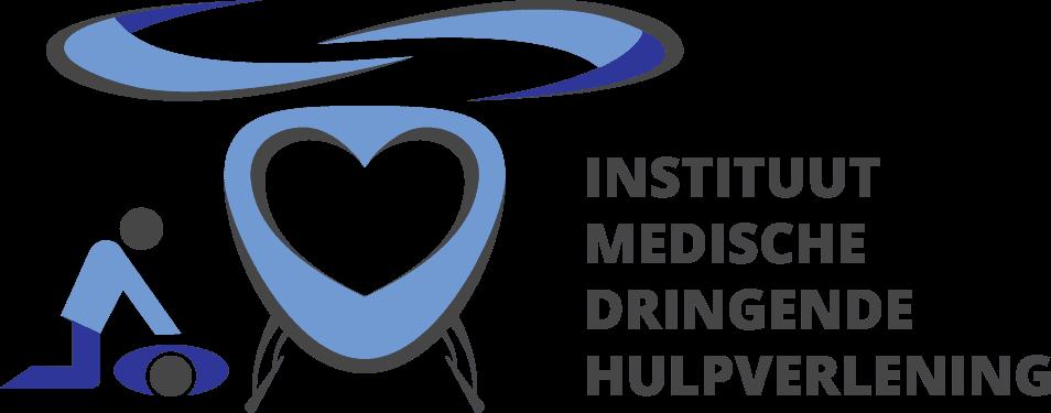 IMDH logo
