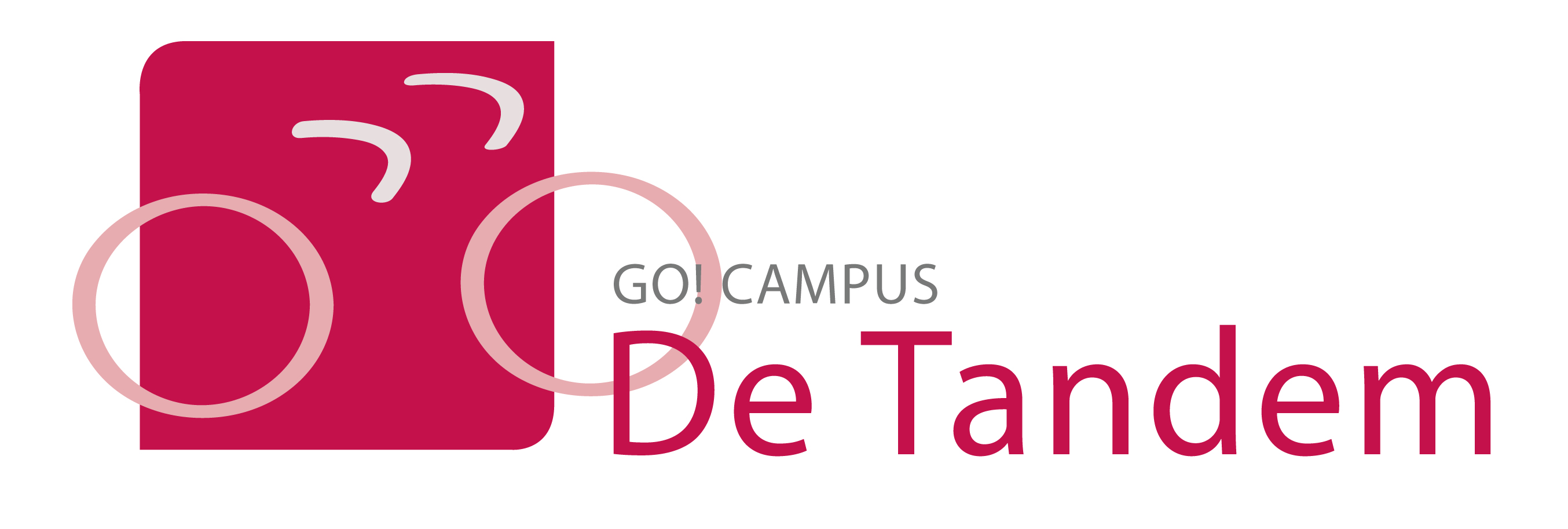 Goud GO! campus de Tandem