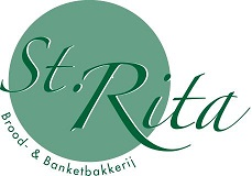 Goud Bakkerij St.-Rita