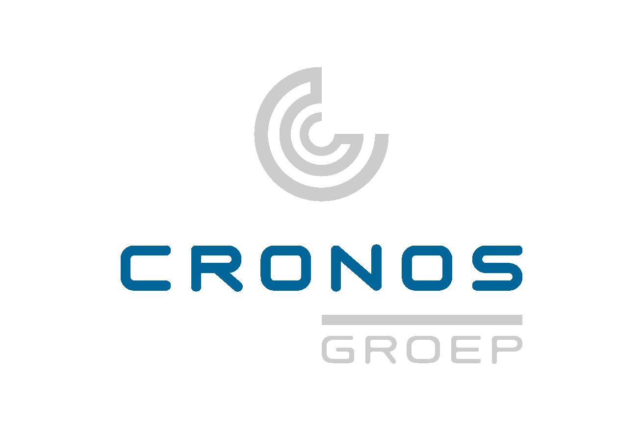 hoofdsponsor-cronos-groep