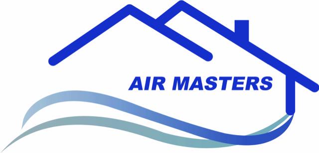 goud-air-masters