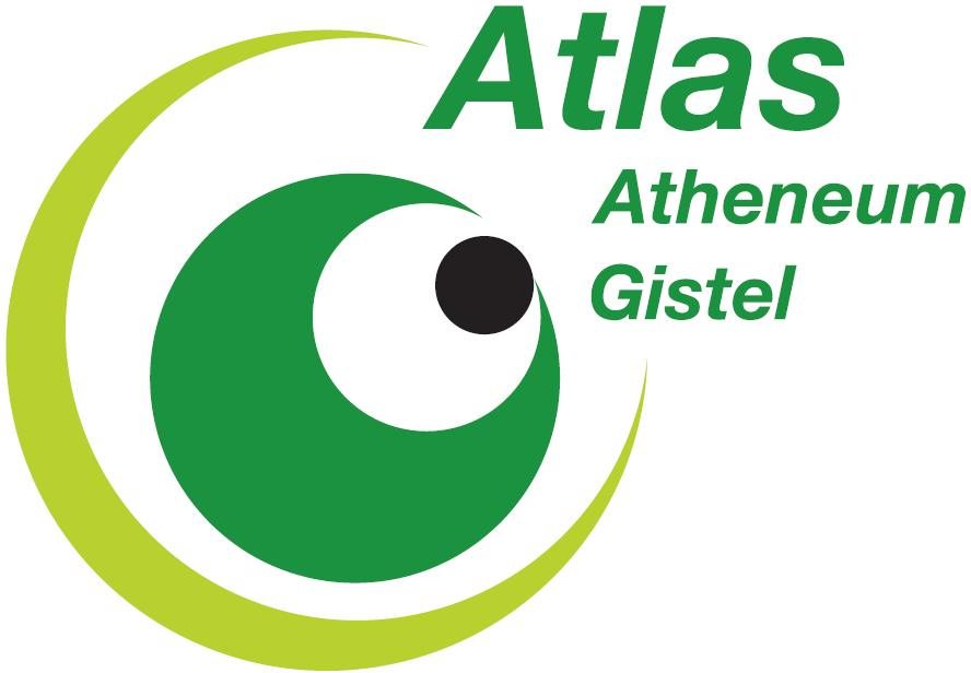 goud-atlas-atheneum