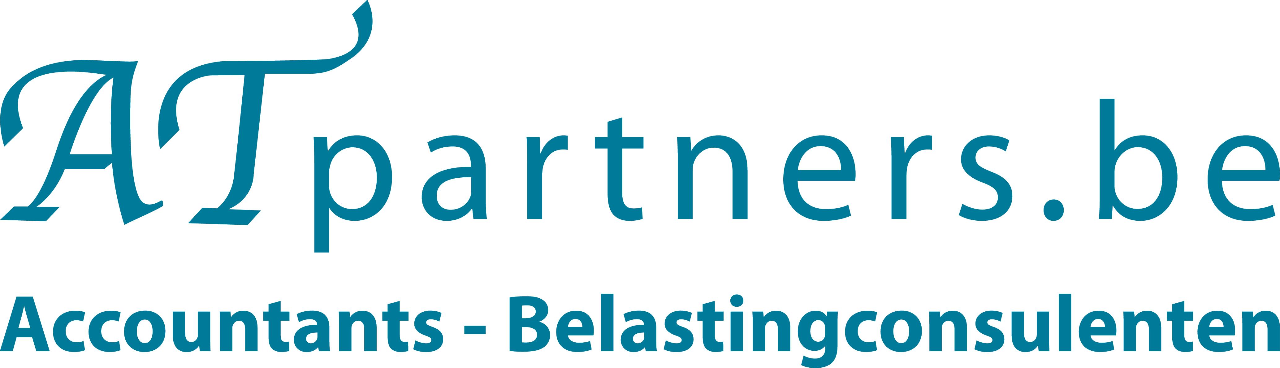 platina-accounting-tax-partners