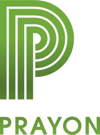 Platina-Prayon2