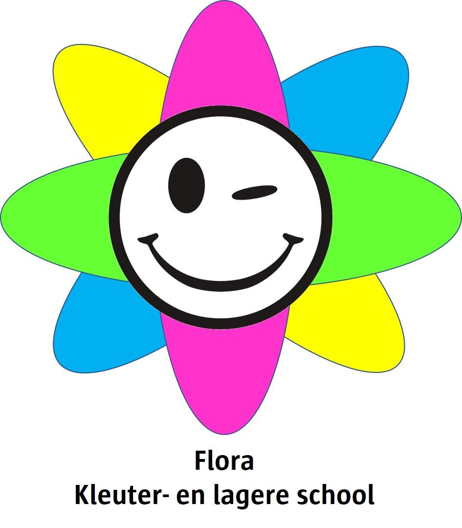 goud-basisschool-flora