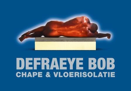 platina-bob-defraye1