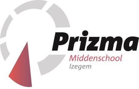 Prisma_Middenschool_Izegem