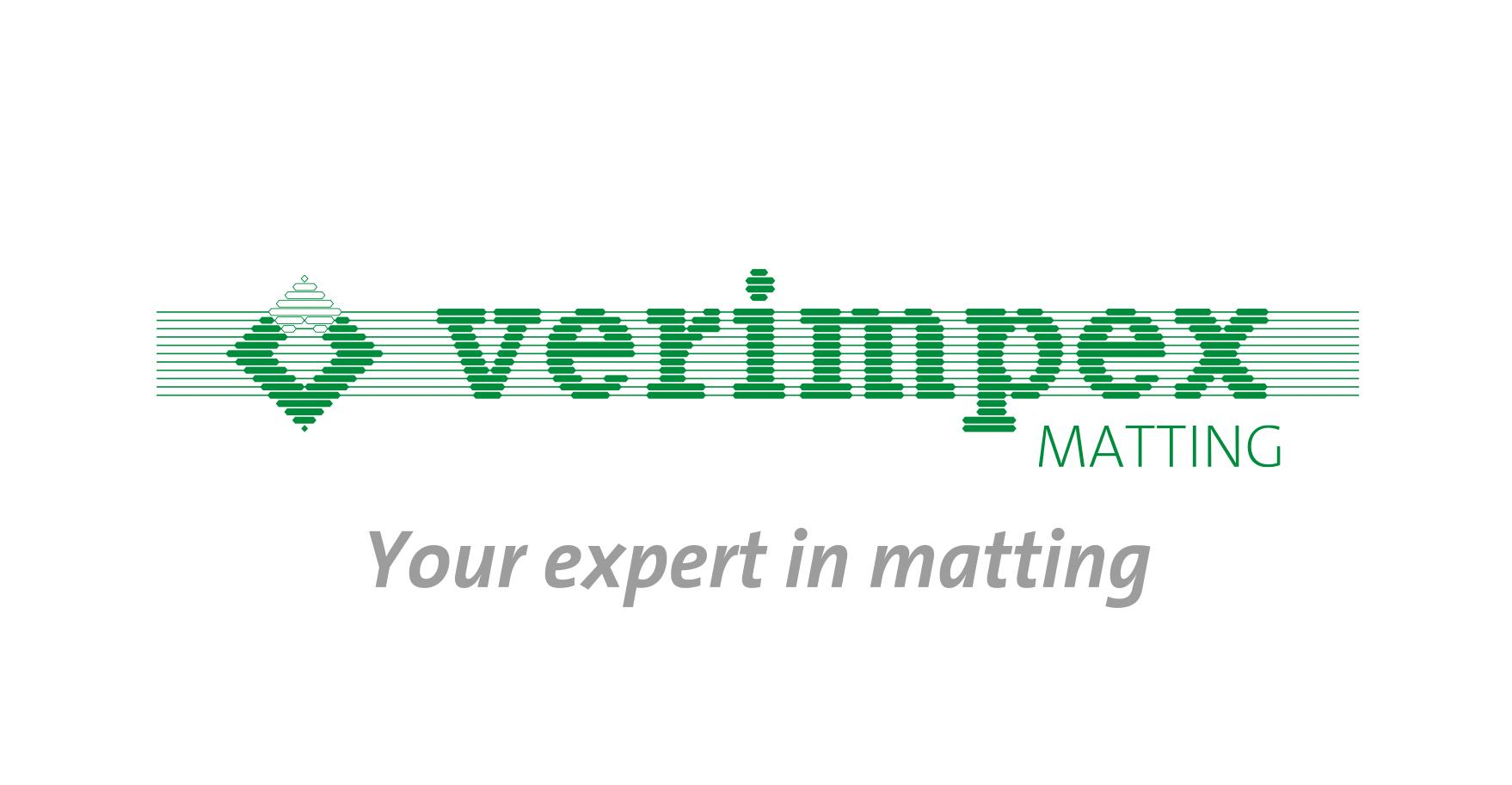 Goud-Verimpex