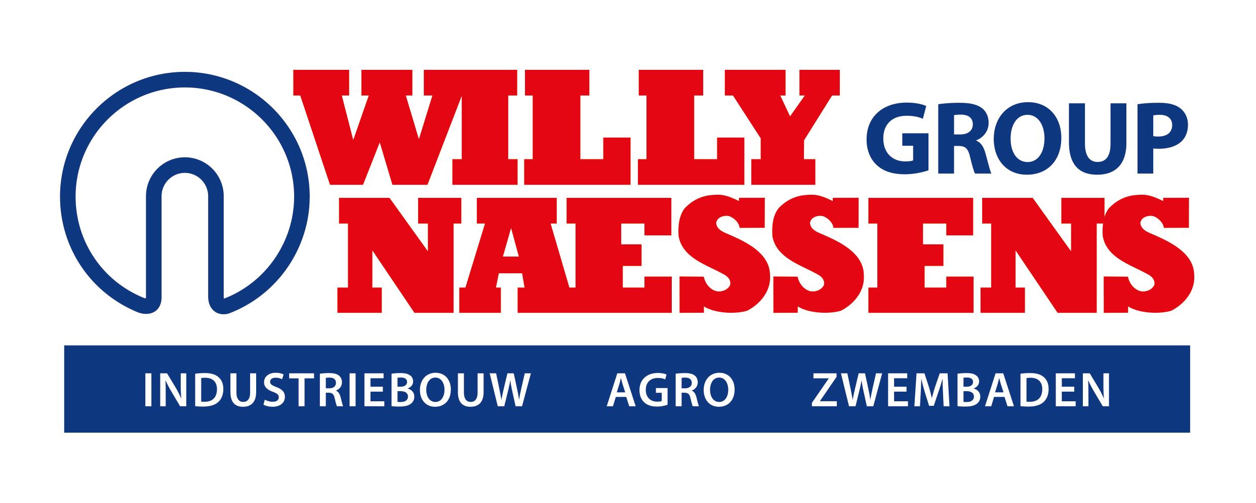 hoofdsponsor-willy-naessens