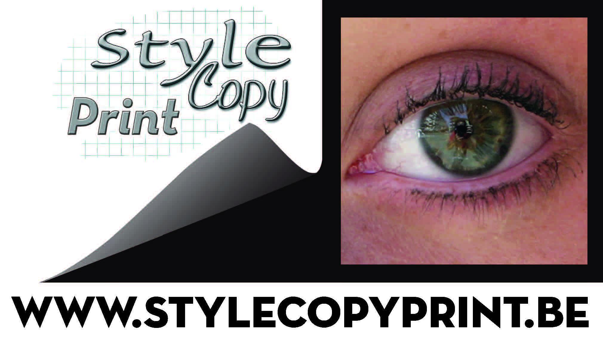 goud-style-copy-print