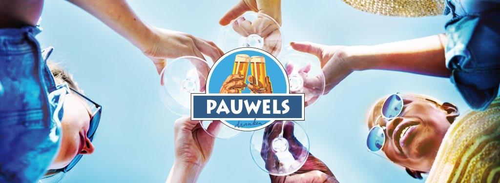 platina-dranken-pauwels-1