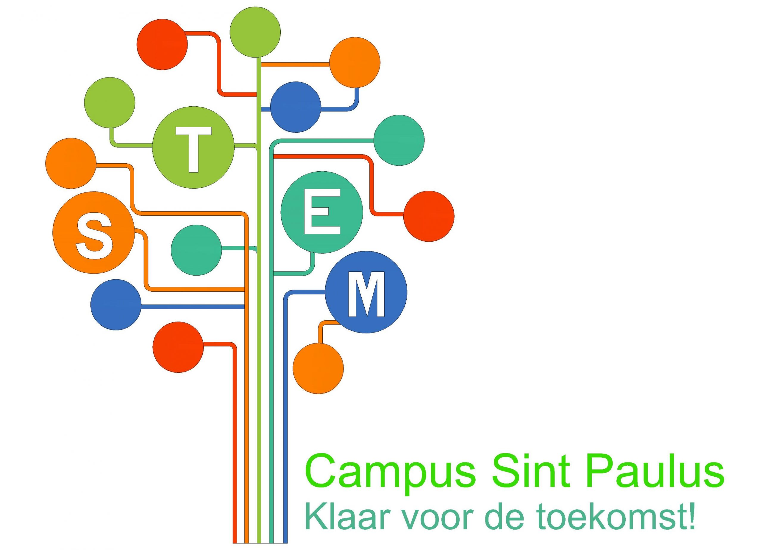 goud-tisp-ksom-campus-sint-paulus