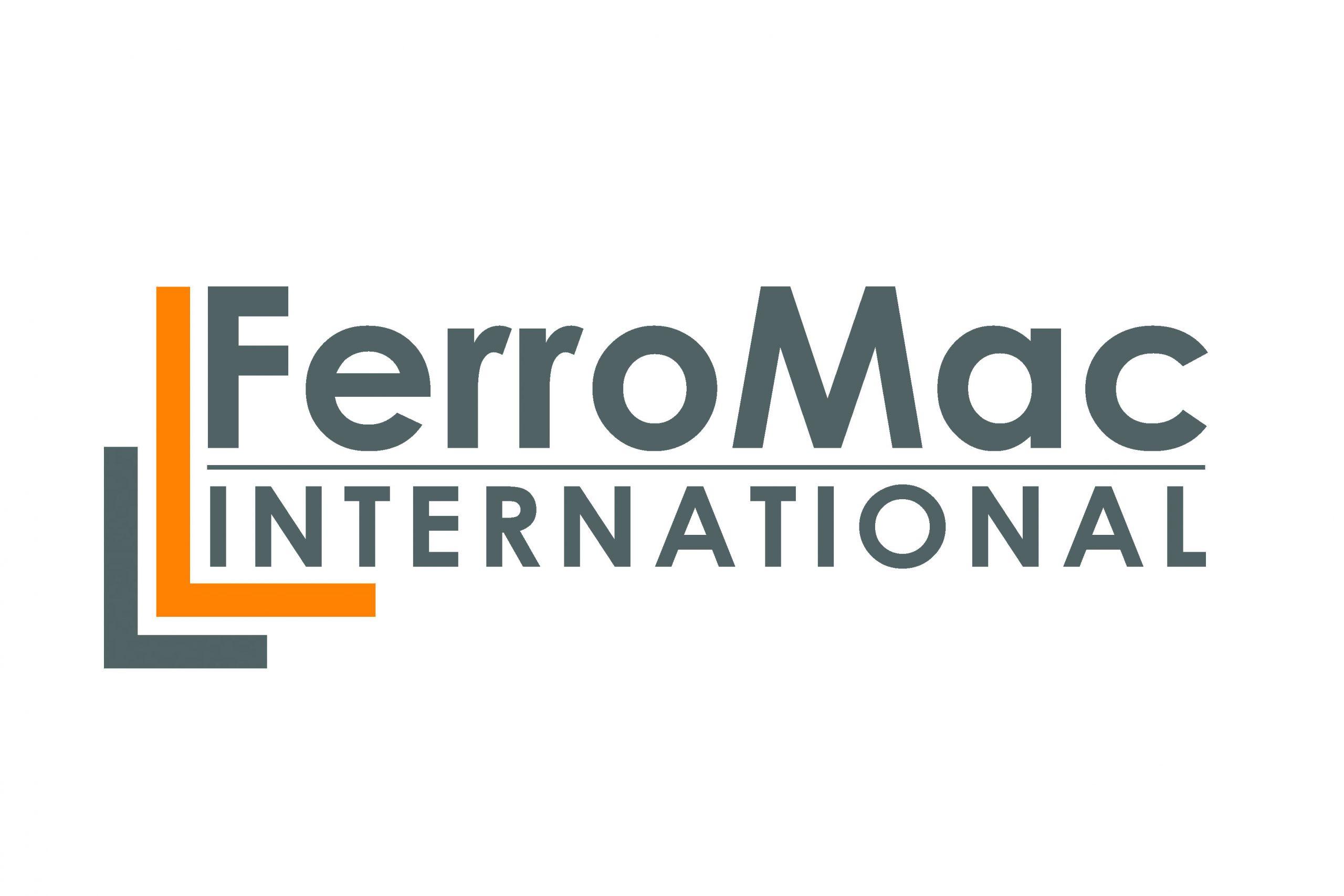 platina-ferromac