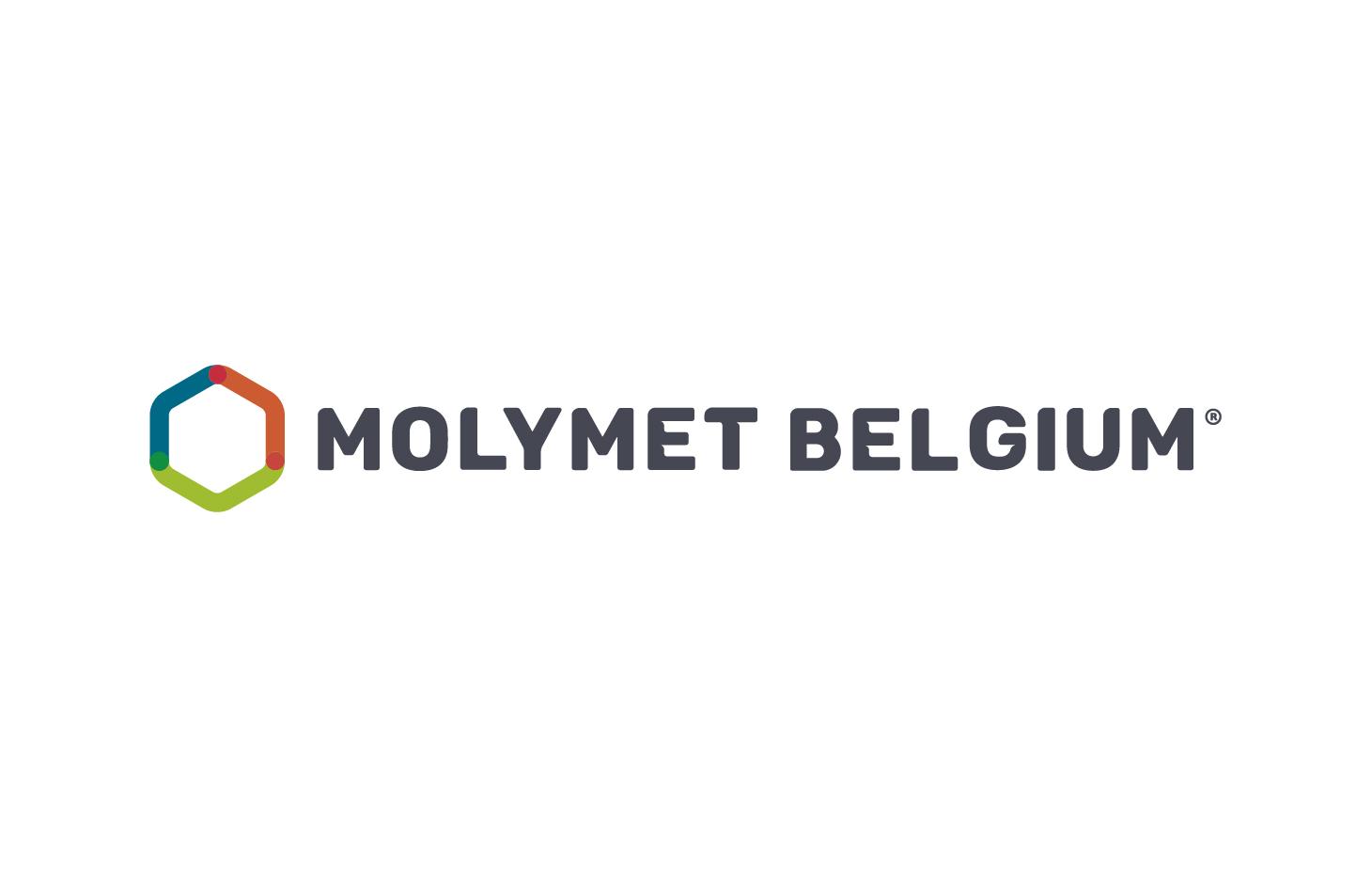 platina-sadaci-molymet-belgium