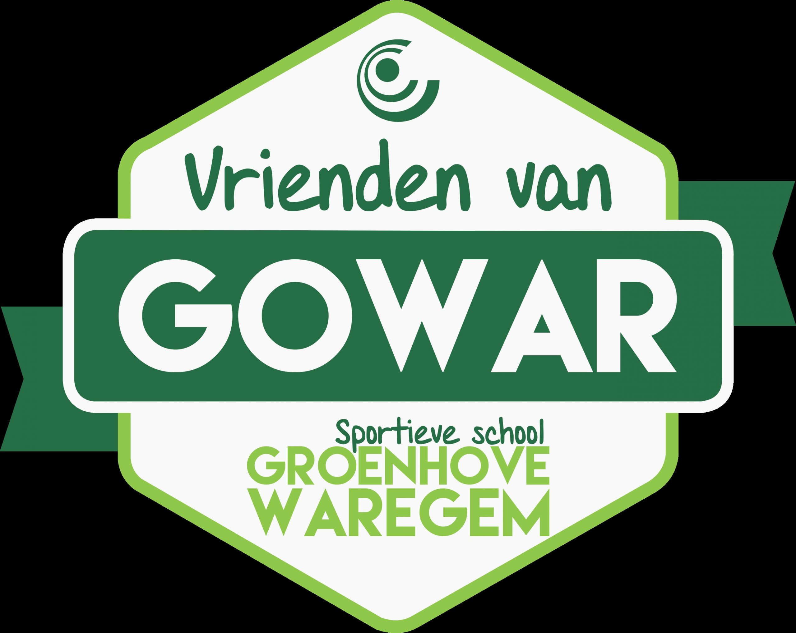 platina-gowar-vzw-groenhove-ms